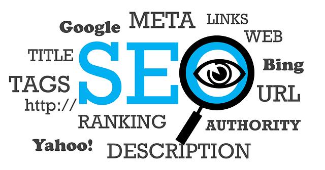SEO – Identificeer jouw content