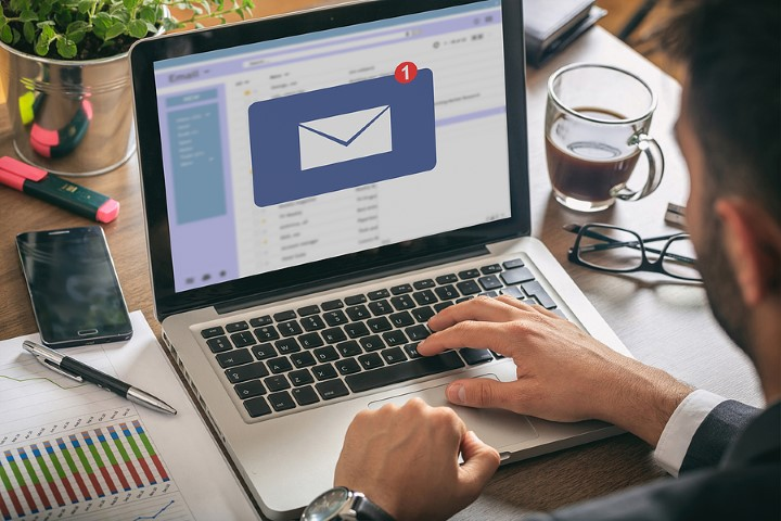 Jouw eerste 1000 e-mailsubscribers
